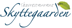 Skovrestaurant Skyttegaarden